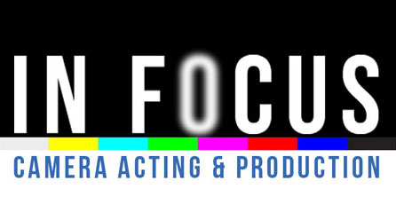pro star acting | classes | camera acting  | eugene, OR